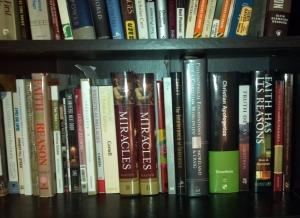Bookshelf (2)