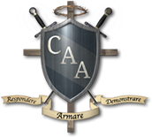 CAA_logo_trans_large