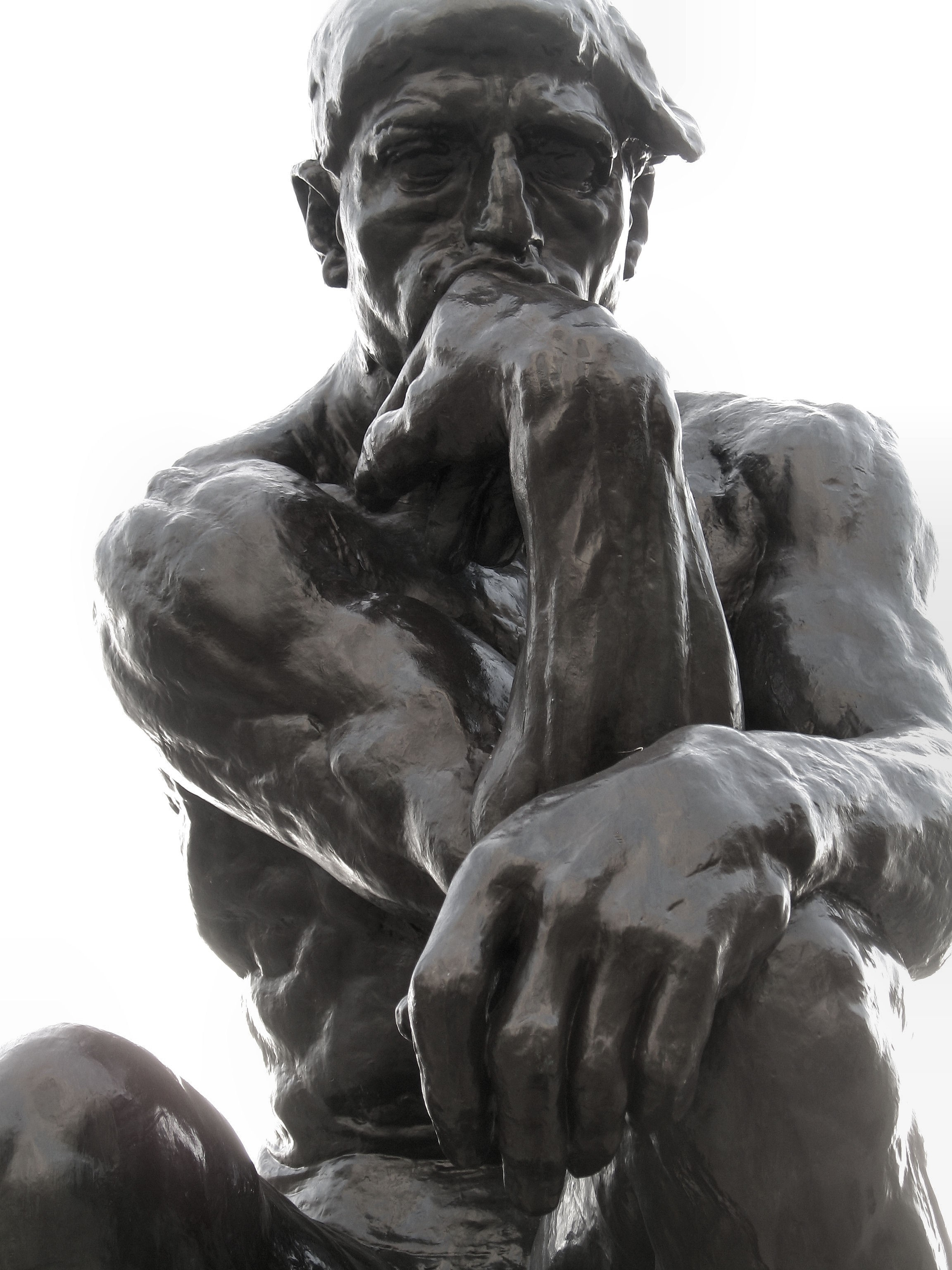 the thinker Synonyms of thinker from the merriam-webster thesaurus, with definitions, antonyms, and related words find a better way to say it.